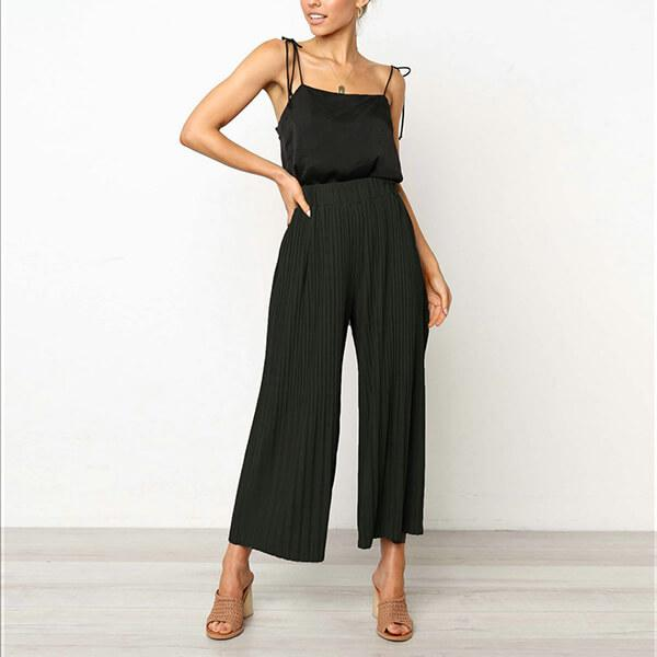 Willow Trousers
