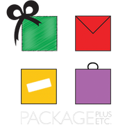 Package Plus Etc Inc