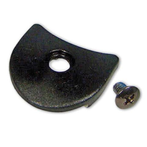 Replacement cap (pair)