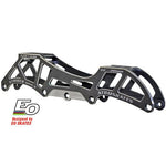 Striker Mark II Inline Frame