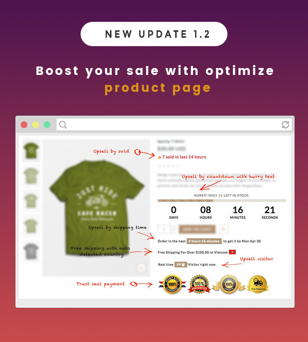 update1 - Gecko – Responsive Shopify Theme