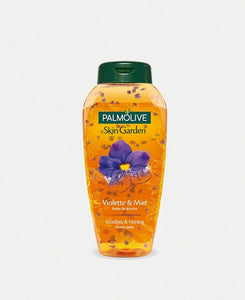 Honey Palmolive Skincare