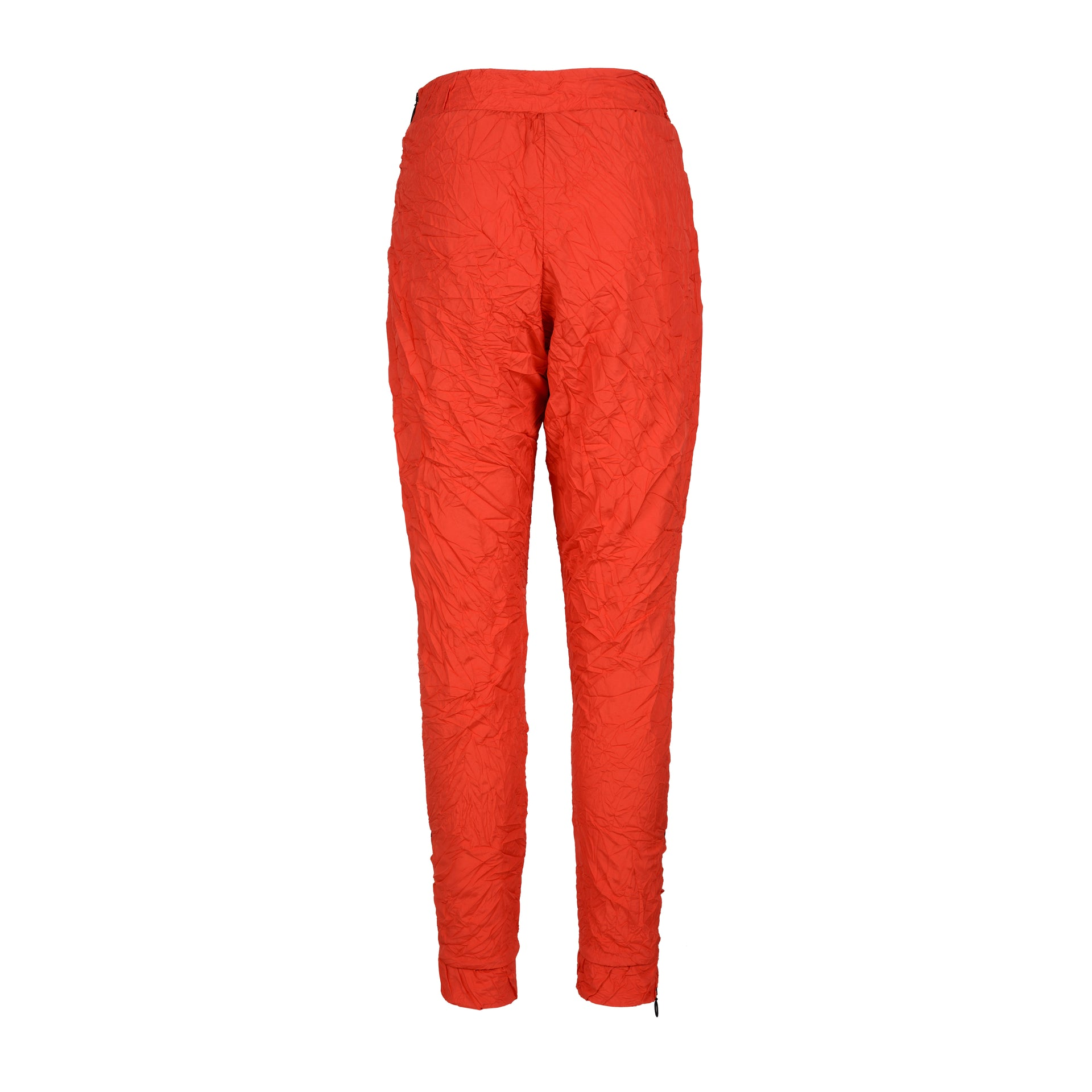 VALIANT POPPY TROUSERS