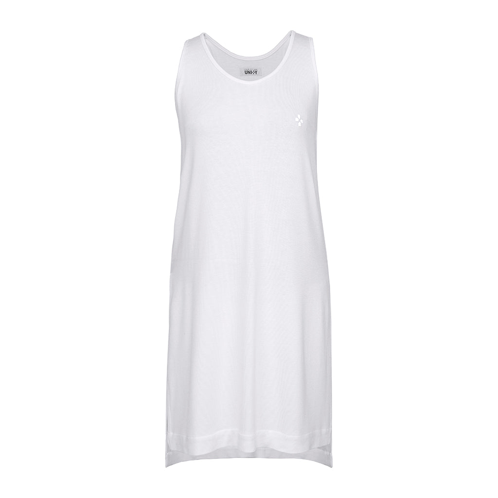 GREAT WOOL TANK TOP