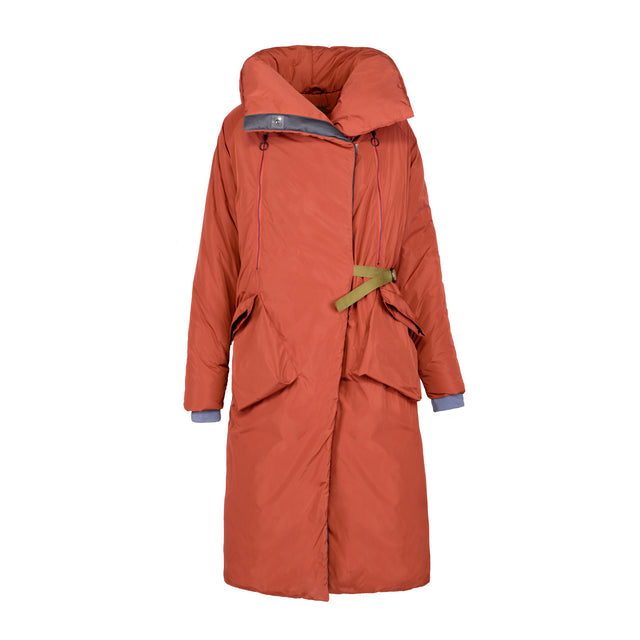 PICANTE WINTER COAT