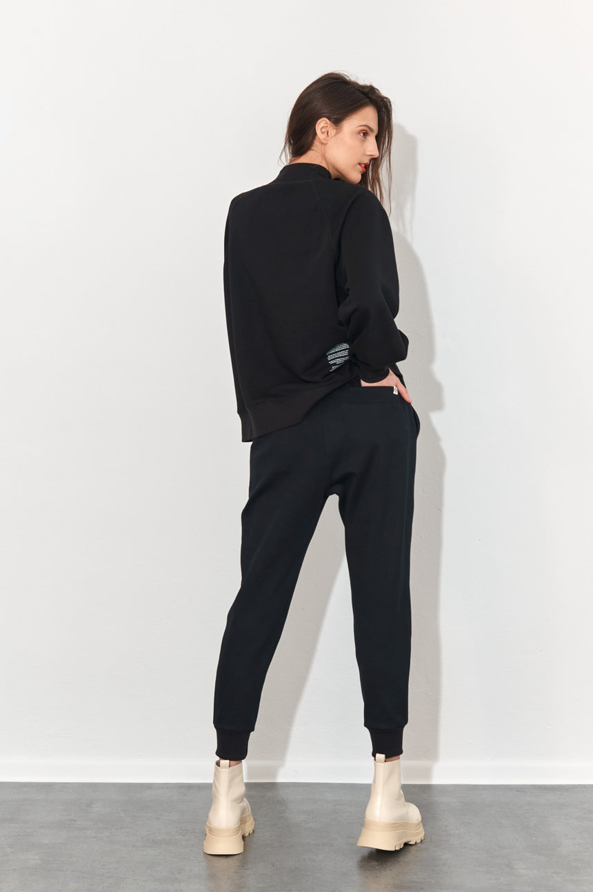 MOONLESS NIGHT TROUSERS UNITE
