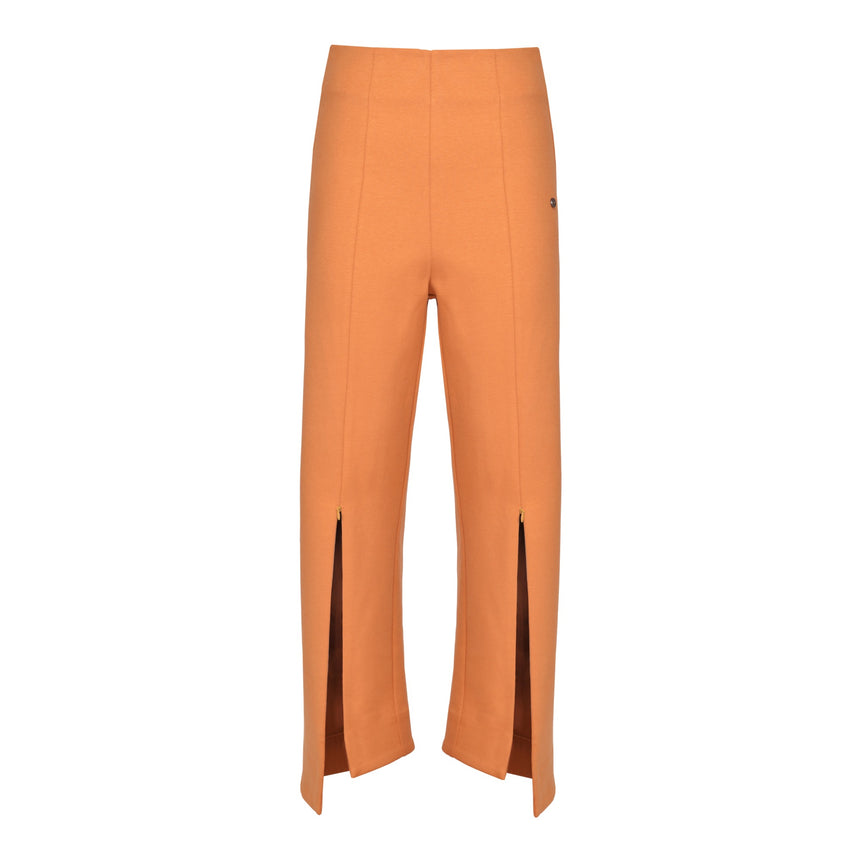 NUGGET ORANGE TROUSERS