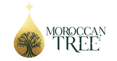 themoroccantree
