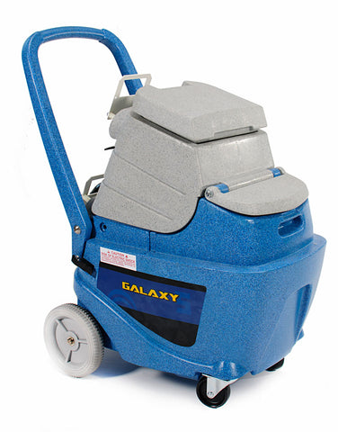Portable Carpet Cleaning Cleaning Amp Restoration Depot