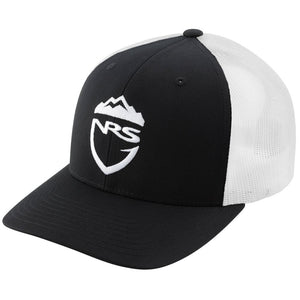 NRS River Hats