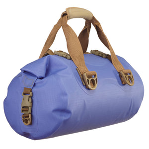 Watershed Chatooga Dry Duffel Bag