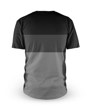 Enduro Jersey- Shades(Short)