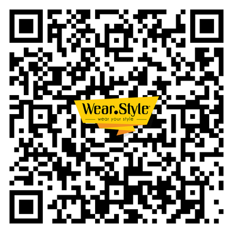 Wear.Style Android App