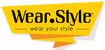 Wear.Style Coupons and Promo Code