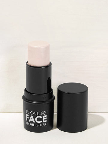Foundation ConcealerHighlighter Stick 1pc