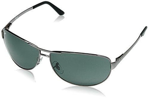 Aviator Large Pilot Sunglasses