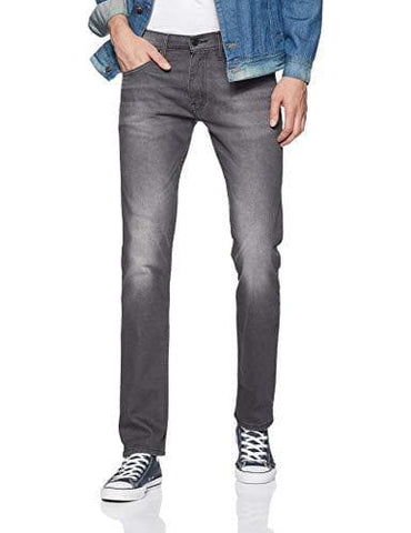Levi's Skinny Fit Jeans