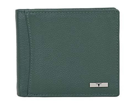 Oliver Green Pure Leather Wallet