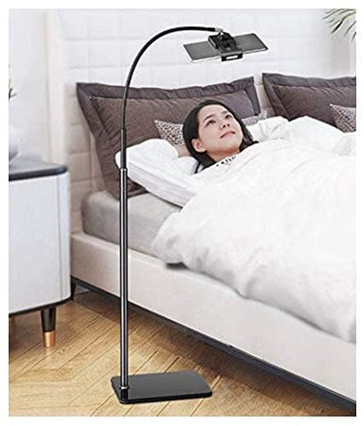 Long arm Lazy Neck Phone Holder Bed Tablet