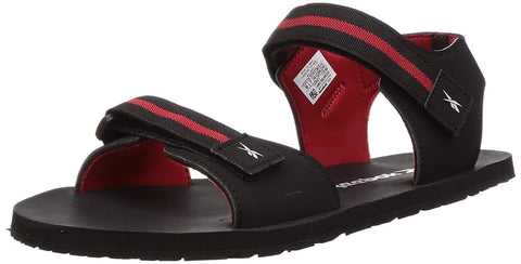 Men's Epic Sandal Outdoor