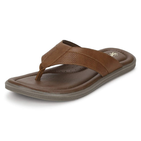 Men's Fisherman Sandals