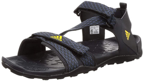 Men's Hoist Light Outdoor Sandals