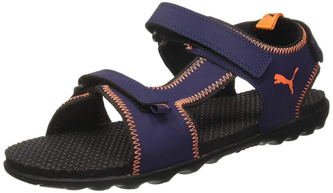 Men's Revolution Idp Thong Sandals