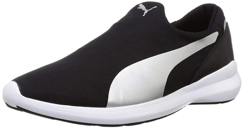 Men's Jedi Slip on Idp Sneakers