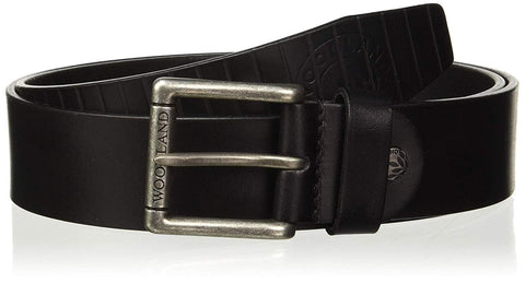100% Leather  Belt