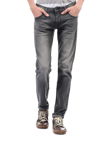 Pepe Slim Fit Jeans