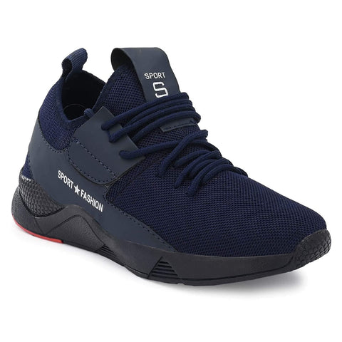 Men's Air Series Mesh Casual,Walking,Running/Gymwear Shoes