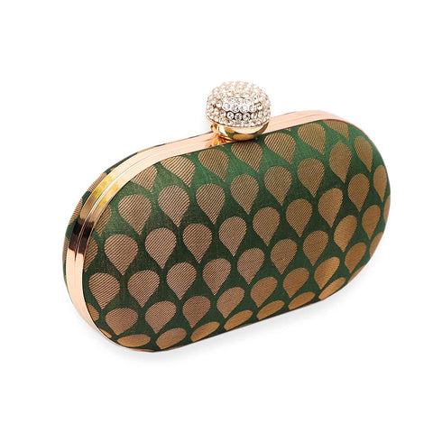 Clutch Purse For Women Party Wear