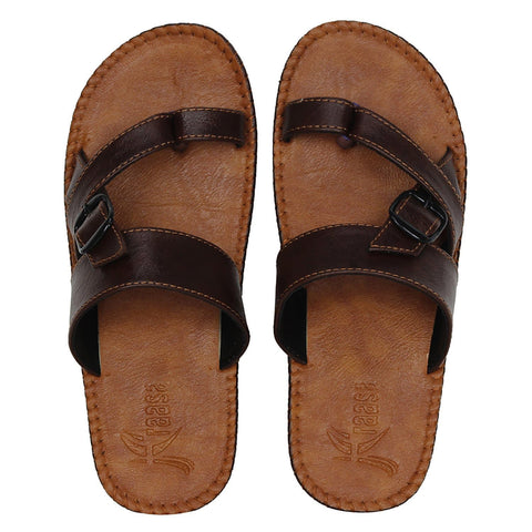 Men's Synthetic Outdoor Sandals