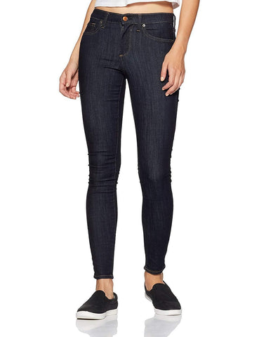 GAP Regular Rise Women's Skinny Fit Jeans