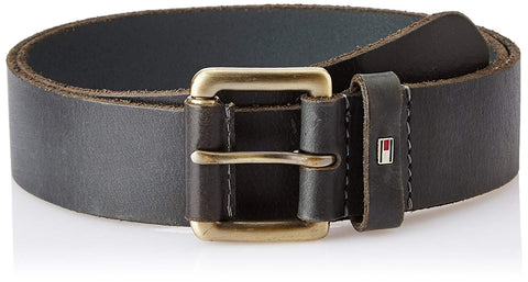 100% Imported Genuine Leather Belt