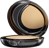 Golden Medium 03 Lakme Absolute White Intense Wet and Dry Compact