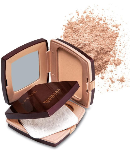 Shell Lakme Radiance Complexion  Compact