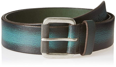 100% Pure Leather Belt