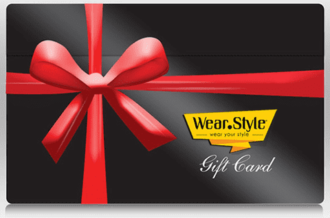 Gift Cards For Your Loved Ones