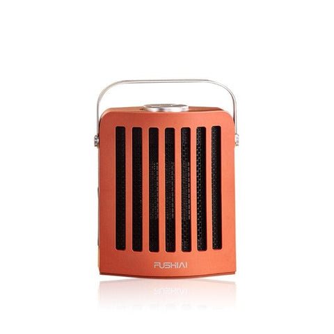 Portable Electric Fast and Energy-saving Winter Heater