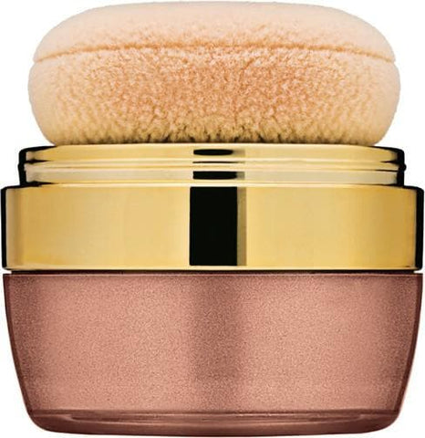 Sun Kissed Lakme Face Sheer Blusher