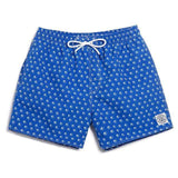 Beach Shorts Casual Quick Drying Male Shorts - Wear.Style