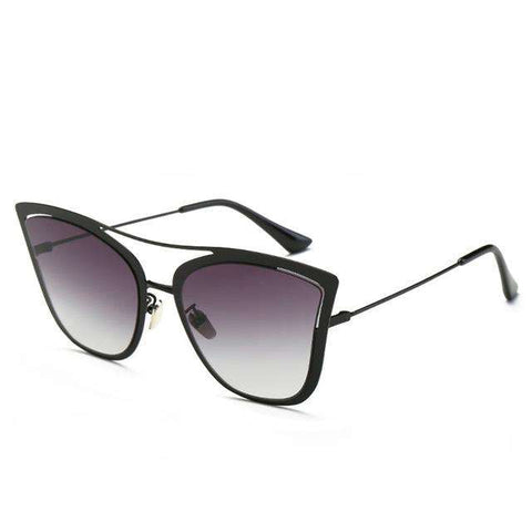 Luxury Designer UV400 Sunglasses - Wear.Style
