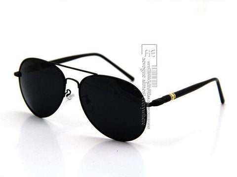Polarised Sun Glasses - Wear.Style