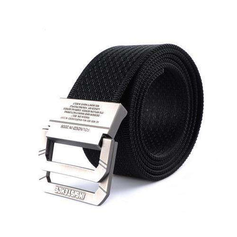 Army Tactical Military Nylon Belts