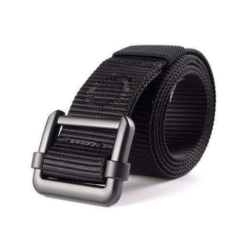 Outdoor Army Tactical Military Nylon Belts
