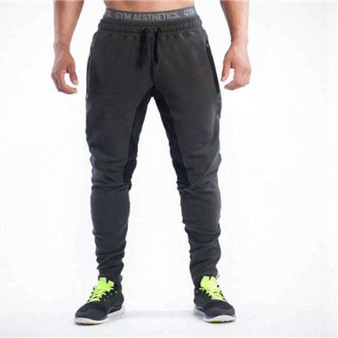 Sportwear Fitness Pants Sweatpants
