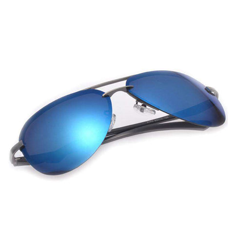 Polarised UV400 Driving Sunglasses