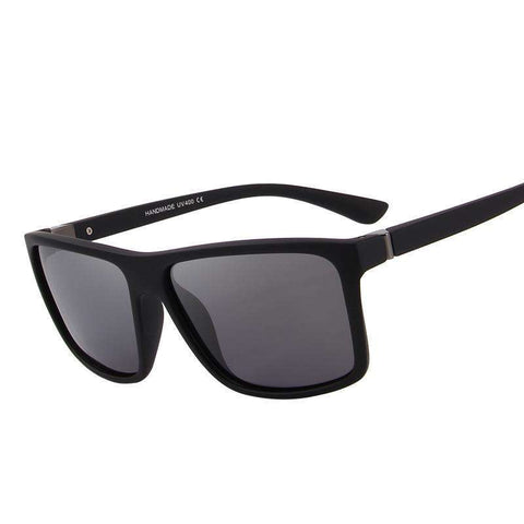 Polarised 100% UV Protection Sunglasses