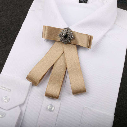 High-grade Bow Tie